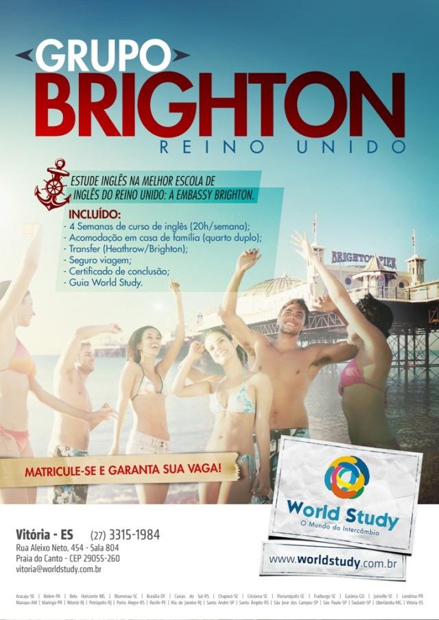 Cópia de Grupo Brighton